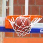 PH košarkaši: Sonik Puntamika – Alkar 87-81