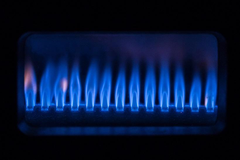 Križevci: Prekid u isporuci plina