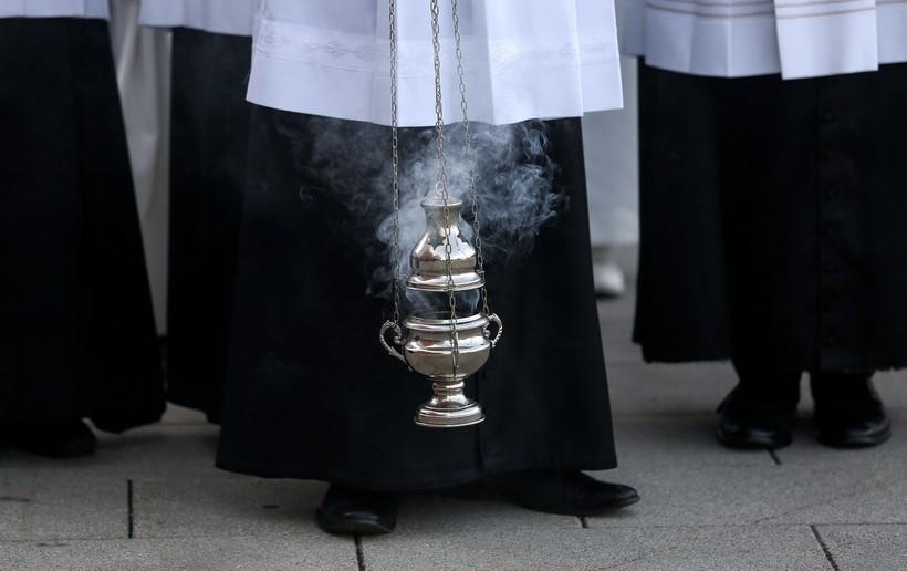 U nedjelju zaziv Duha Svetoga za sve učenike i djelatnike osnovnih i srednjih škola u Ivanić-Gradu