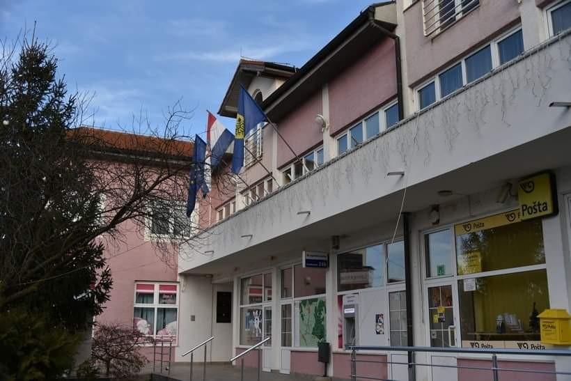 Općina Kalinovac financira smještaj srednjoškolaca s područja općine u učeničkim domovima
