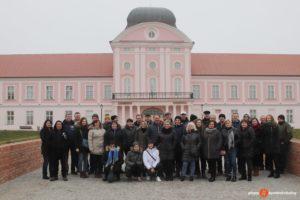 [FOTO] Članovi DVD Orehovec i DVD Gregurovec posjetili Baranjsku županiju