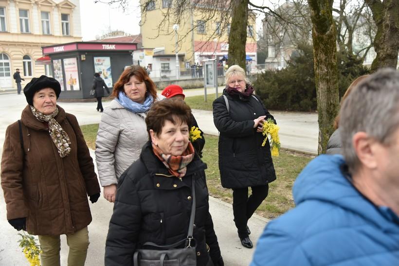 Hodanjem do zdravlja 25.siječanj (11)