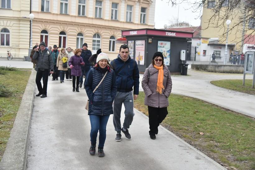 Hodanjem do zdravlja 25.siječanj (4)