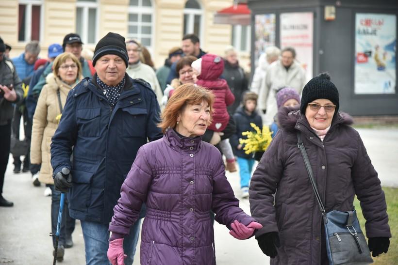 Hodanjem do zdravlja 25.siječanj (5)