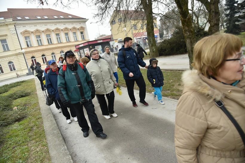 Hodanjem do zdravlja 25.siječanj (7)