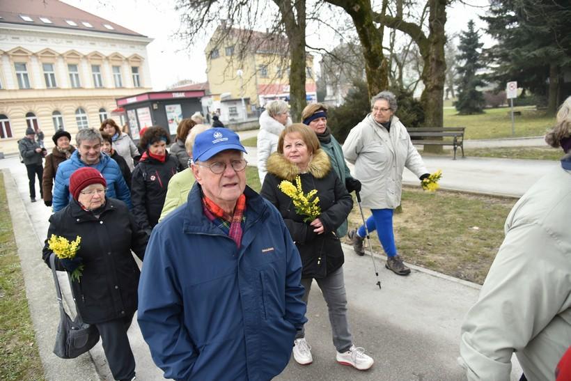 Hodanjem do zdravlja 25.siječanj (9)