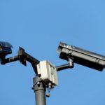 Još jedna kamera snimat će vozače na križevačkom području
