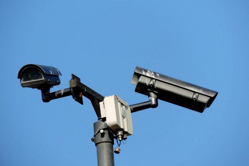 Gradonačelnik Rajn najavio postavljanje kamere u Bjelovarskoj ulici