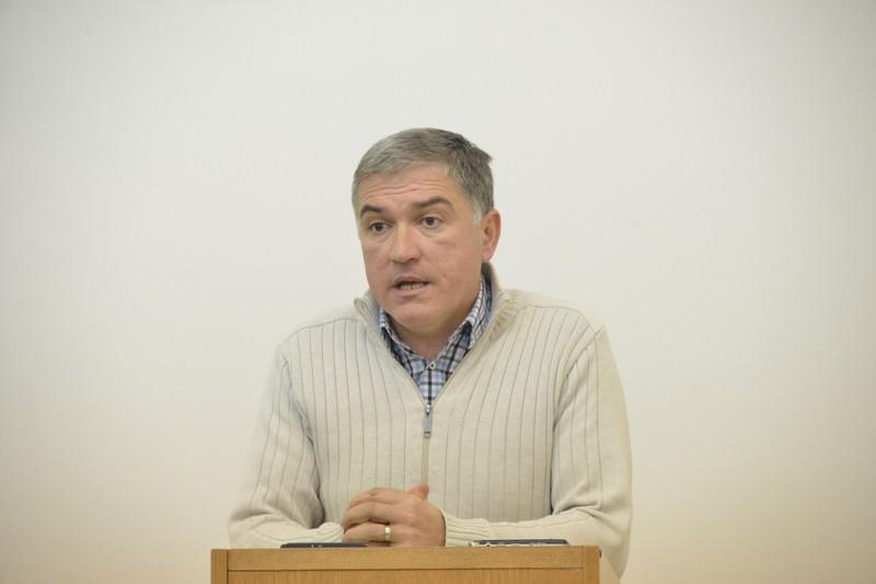 Direktor Komunalca Mato Jelić: Nabavili smo novo dvokomorno vozilo, a u ožujku bi mogli početi s radom novoizgrađenog Reciklažnog dvorišta