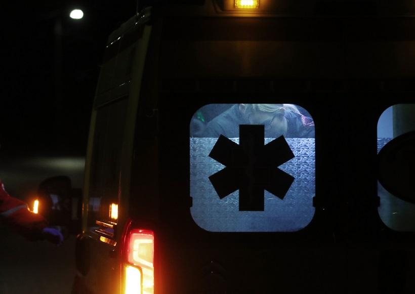 """VELIKA TUGA U KRIŽEVAČKOM KRAJU 24-godišnja Martina preminula u vozilu Hitne pomoći: """"Svi smo u šoku"""""""