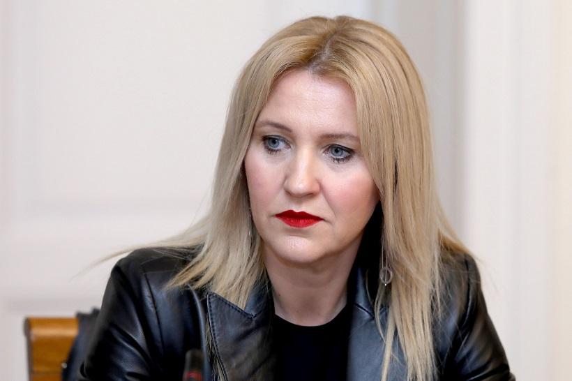 Novaković: 'Prije imenovanja u UO, potrebno je imati prijedlog predstavničkog tijela'