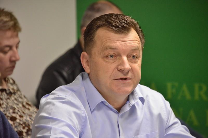 Načelnik Draganić: Vrtić se gradi u rokovima, a imat će 42 mjesta plus 16 mjesta za djecu jasličke dobi