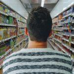 Sabor u četvrtak o izmjenama Zakona o zabrani nepoštenih trgovačkih praksi u lancu opskrbe hranom