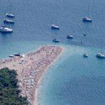 Sabor: Unatrag 14 godina u otoke uloženo 24 milijarde kuna