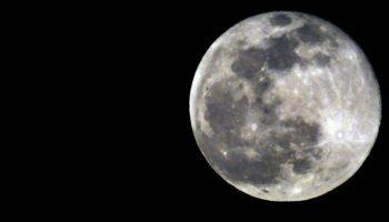 Na Mjesecu je više vode nego što se ranije vjerovalo