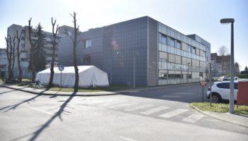 U Koprivničko-križevačkoj županiji od koronavirusa ozdravile dvije osobe
