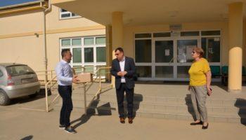 Bez novozaraženih u Bjelovarsko-bilogorskoj županiji; još samo jedan aktivan slučaj koronavirusa