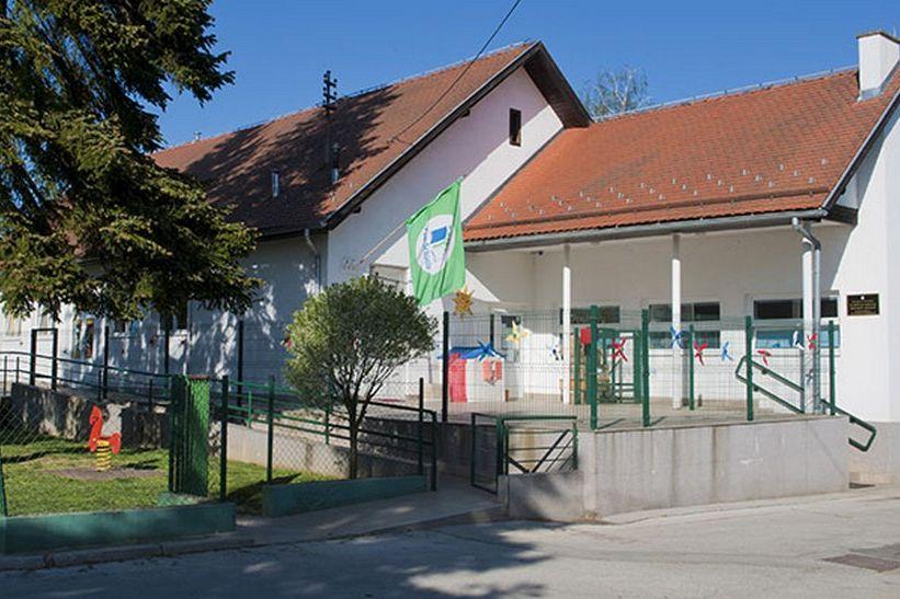 Privremeno zatvaranje gradskih dječjih vrtića u Ivanić-Gradu