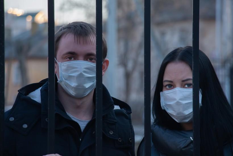 Za 500 osoba iz Međimurske županije ovog vikenda ističe dvotjedna karantena