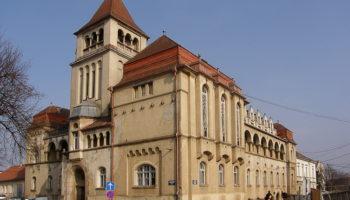 Na današnji dan 1956. godine u Križevcima otvoreno Pučko otvoreno učilište