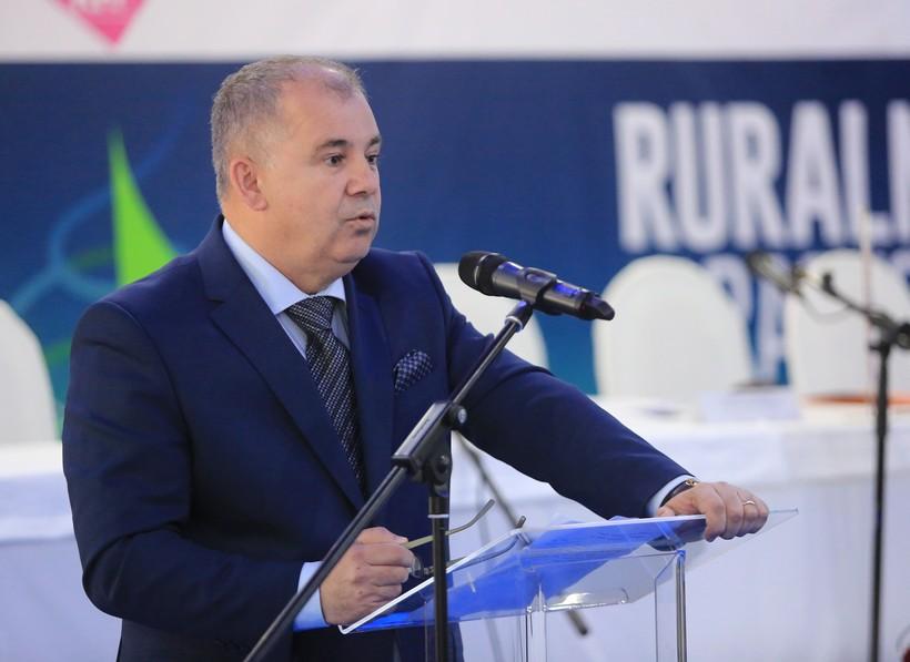 [INTERVJU] Predsjednik Hrvatske zajednice općina Martin Baričević pojasnio kako se općine nose s koronavirusom