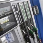 Od ponoći se mijenjaju cijene goriva