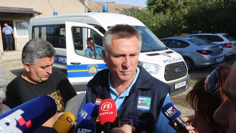 NAJAVILI STROŽE MJERE Vukovarsko-srijemski Stožer: Zbog kršenja samoizolacije u karantenu, a trenutačno 1029 osoba u samoizolaciji