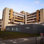 Marić (SDP): Želi se potezom pera bolnice oteti županijama