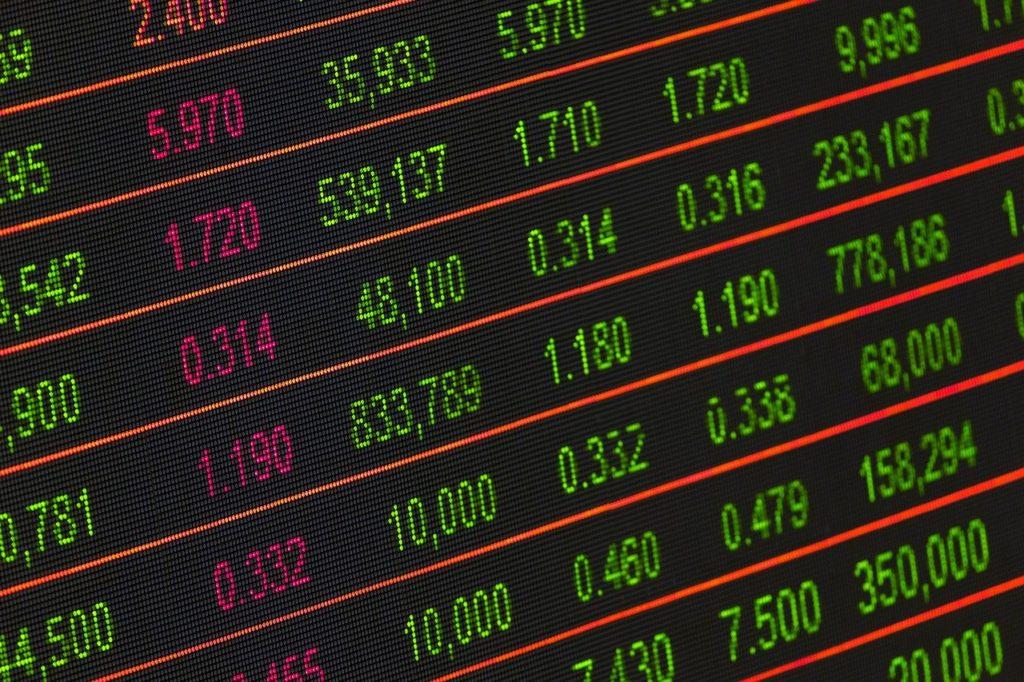 Pandemija ruši ekonomiju. MMF priznao ono čega se svi pribojavaju: 'Svijet je zakoračio u recesiju'