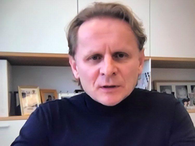 Znanstvenik Đikić: Moramo prihvatiti da lijeka za koronavirus nema i vjerojatno ga neće biti dok nećemo imati efikasno cjepivo