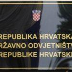 Ratni zapovjednik brigade HVO-a pod istragom za ratni zločin nad Bošnjacima