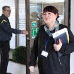 Zastupnici-liječnici o HUBOL-ovu pozivu // Maja Grba Bujević (HDZ) prozivke nazvala promašenima