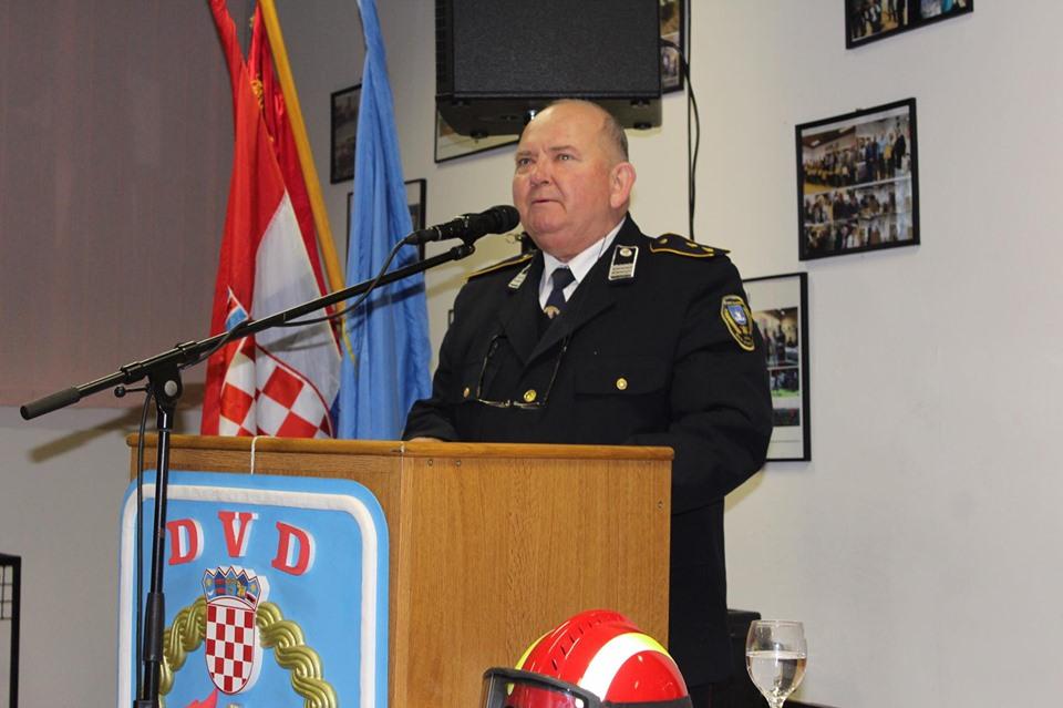 Ivan Golubić istaknuo kako će civilna zaštita pratiti konzumiranje pića u blizini trgovina, okupljanjima u tajnosti i održavanju vjerskih obreda