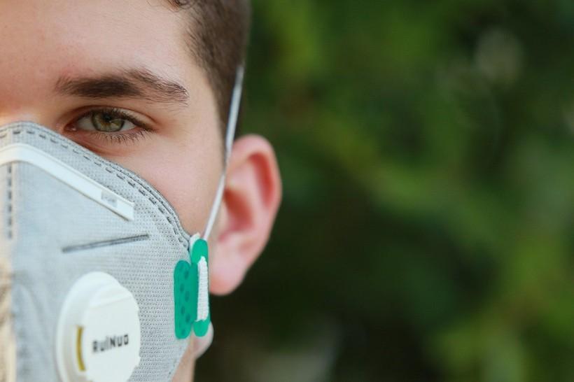 NOVI PODACI U Hrvatskoj 49 novih osoba zaraženih koronavirusom 45 oporavljenih