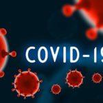 U Virovitičko-podravskoj županiji ćetiri novozaražena koronavirusom