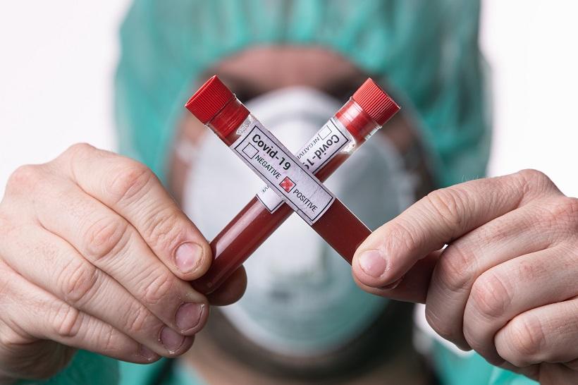 U Krapinsko-zagorskoj županiji 14 pozitivnih na koronavirus, tri osobe umrle