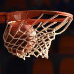 Košarkaška reprezentacija otputovala u Istanbul na kvalifikacijski turnir za EP