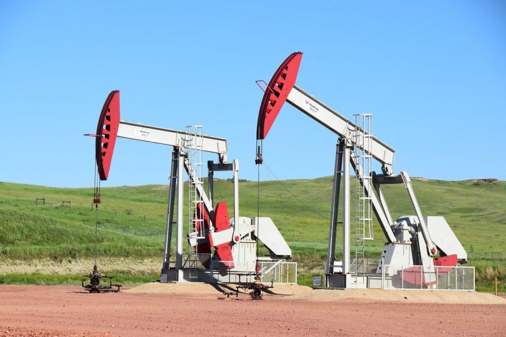 Cijena nafte pada peti tjedan zaredom; očekuje se pad potražnje