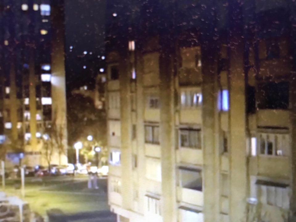 POGLEDAJTE VIDEO U Zagrebu se orio pljesak, građani rekli glasno 'Hvala'