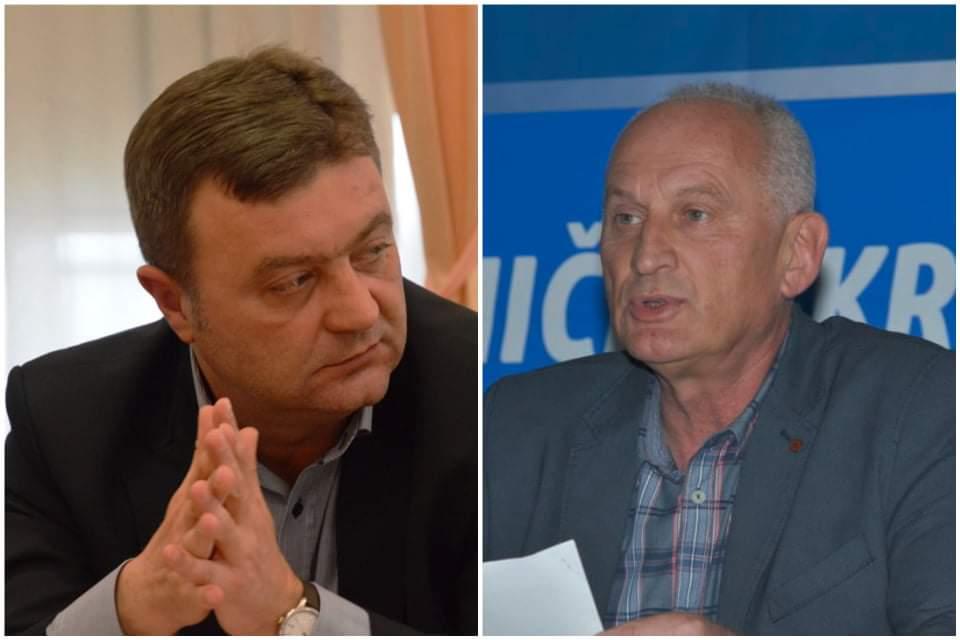 """Krešimir Papac: """"Prioritet nam je da HDZ ima svog kandidata za župana""""; Sobota: """"HDZ je danas najjača politička opcija i smatram da naša županijska organizacija treba nastaviti tu politiku"""""""