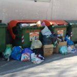 Mladi organizirali akciju protiv izgradnje spalionice otpada na području Rijeke