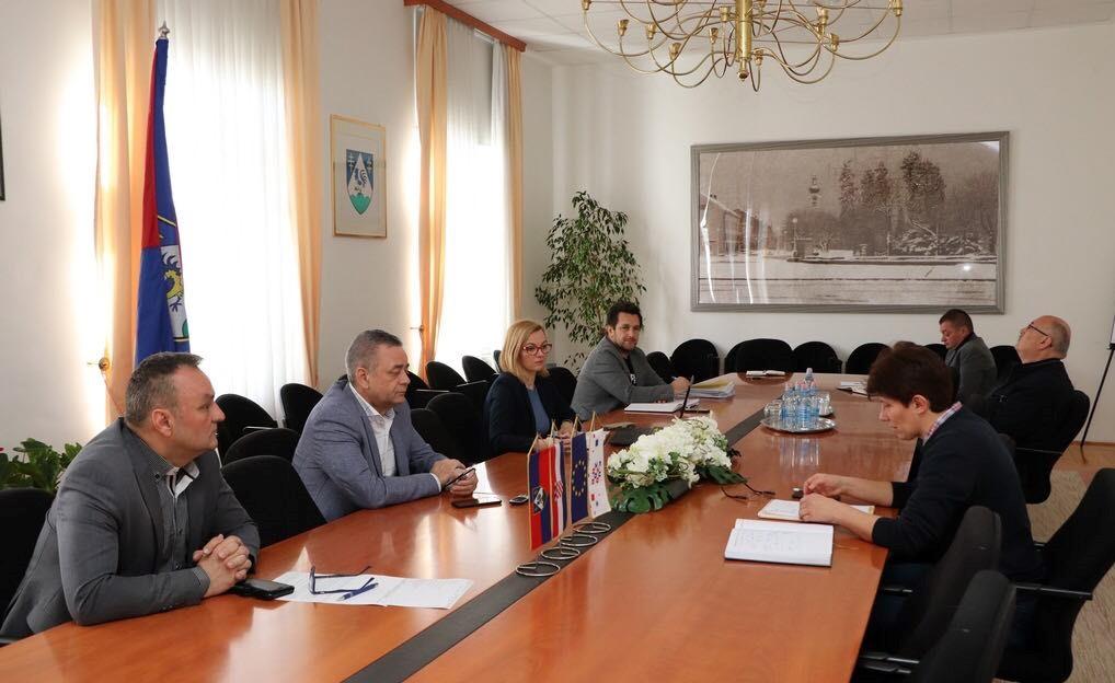 Stožer civilne zaštite Koprivničko-križevačke županije apelira na poštivanje uputa o samoizolaciji Ministarstva zdravstva