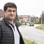 Mario Švegović: 'U četiri godine uspjeli smo općinu izvući iz dugova, a u novom mandatu realizirat ćemo milijunske kapitalne projekte'