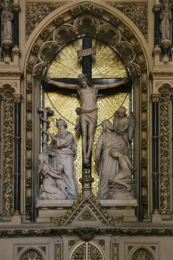 Najkasniji mogući termin Uskrsa je 25. travnja, a to se zadnji puta dogodilo 1943. godine