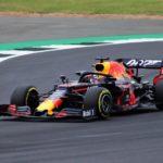 F1: Bahrein nudi cijepljenje