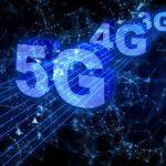 HT komercijalnom 5G mrežom pokrio 14 gradova i milijun stanovnika