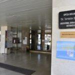 DOBRIH 24 SATA Koprivničko-križevačka županija bez novih slučajeva zaraze, jedna osoba ozdravila