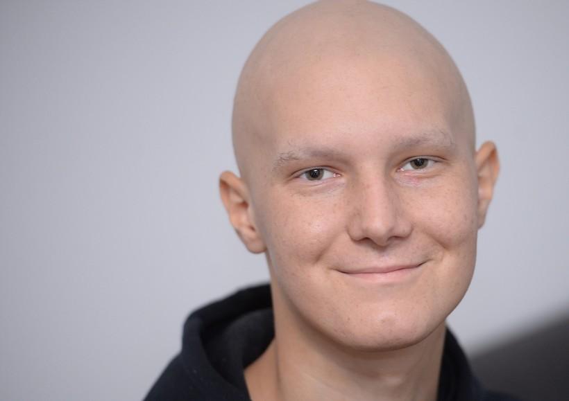 Preminuo je Valentino Družinec (16), dječak čije su suze ganule Hrvatsku