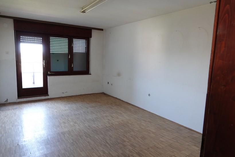 PRILIKA ZA ĐURĐEVČANE Grad prodaje stan u širem centru grada