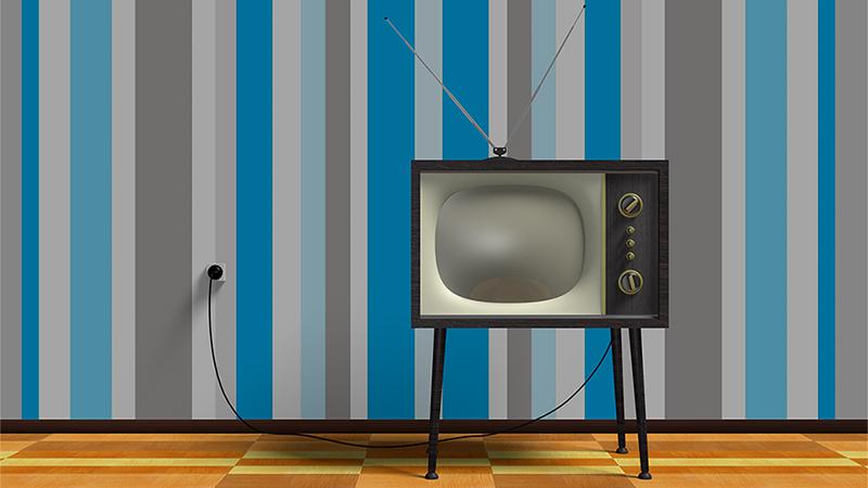 Agencija za elektroničke medije okupila TV spotove za borbu protiv epidemije